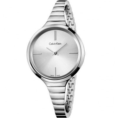 שעון יד K4U23126 Calvin Klein קלוין קליין