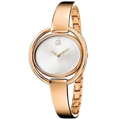 שעון יד K4F2N616 Calvin Klein קלוין קליין