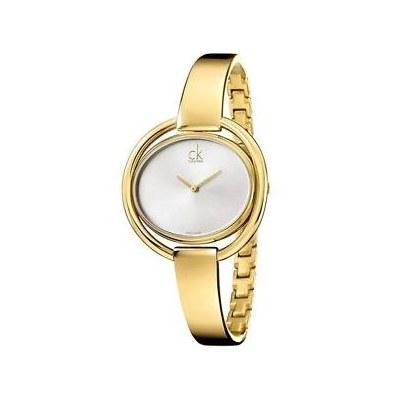 שעון יד K4F2N516 Calvin Klein קלוין קליין