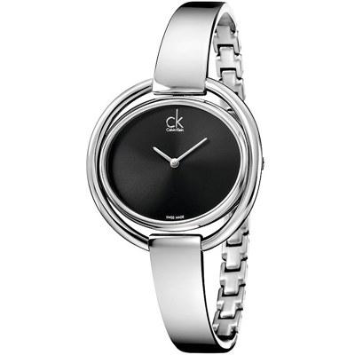 שעון יד K4F2N111 Calvin Klein קלוין קליין