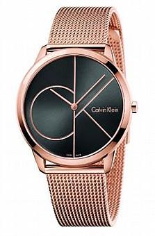 שעון יד K3M21621 Calvin Klein קלוין קליין