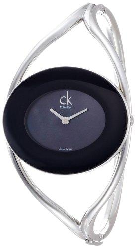 שעון יד K1A2311F Calvin Klein קלוין קליין