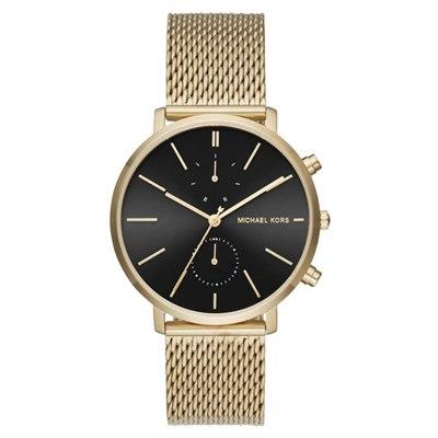 שעון יד MICHAEL KORS MK8503