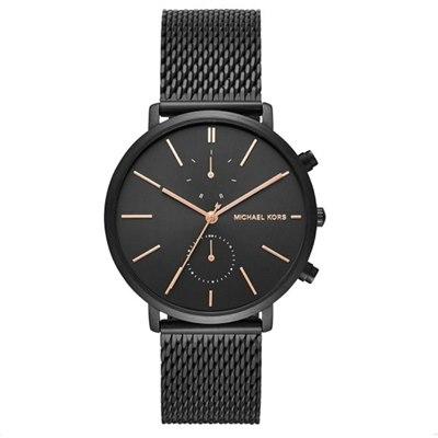 שעון יד MICHAEL KORS MK8504