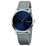 שעון יד K3M2112n Calvin Klein קלוין קליין