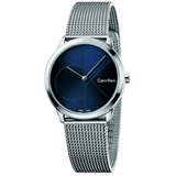 שעון יד K3M2212n Calvin Klein קלוין קליין