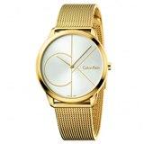 שעון יד K3M21526 Calvin Klein קלוין קליין