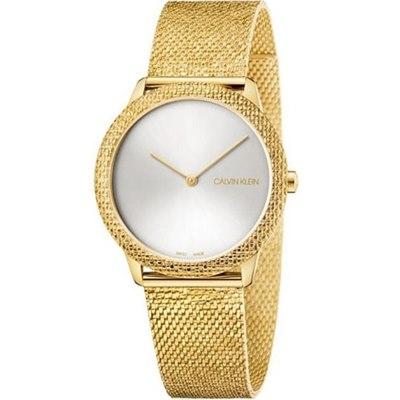 שעון יד K3M22V26 Calvin Klein קלוין קליין
