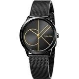 שעון יד K3M224X1 Calvin Klein קלוין קליין