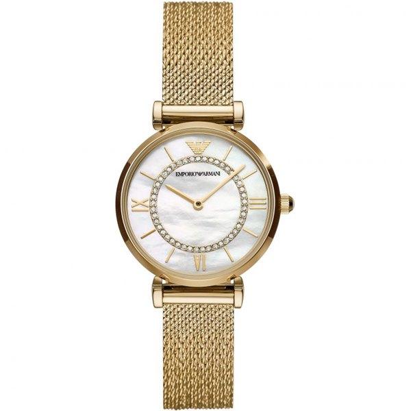 שעון יד ארמני Armani AR11321