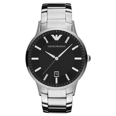שעון יד ארמני Armani AR11181