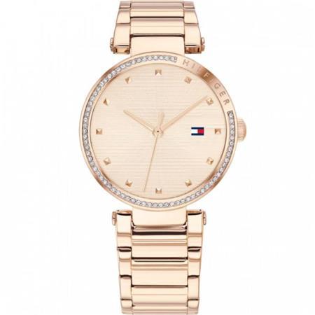שעון יד טומי לאישה TOMMY HILFIGER 1782237
