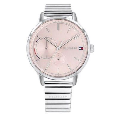 שעון יד טומי לאישה TOMMY HILFIGER 1782020