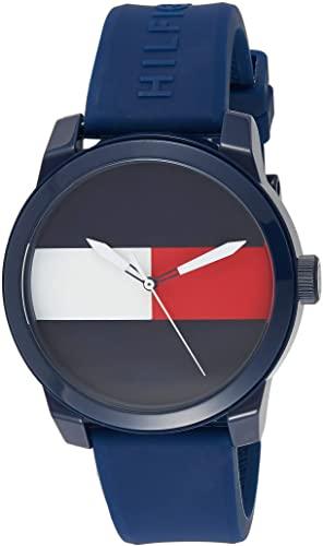 שעון יד טומי  TOMMY HILFIGER 1791322