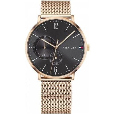 שעון יד טומי  TOMMY HILFIGER 1791506