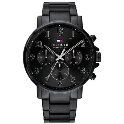 שעון יד טומי לגבר TOMMY HILFIGER 1710383