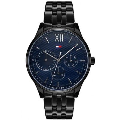 שעון יד טומי לגבר TOMMY HILFIGER 1791454