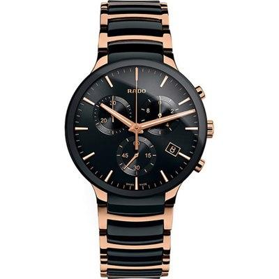 שעון יד ראדו R30187172