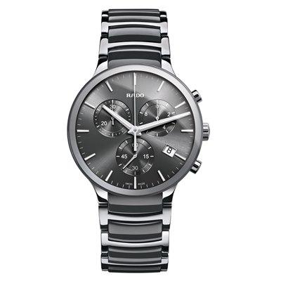 שעון יד ראדו R30122122