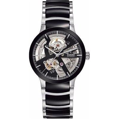 שעון יד ראדו R30178152