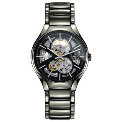שעון יד ראדו R27510152