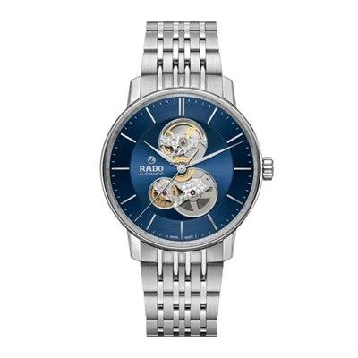 שעון יד ראדו R22894203