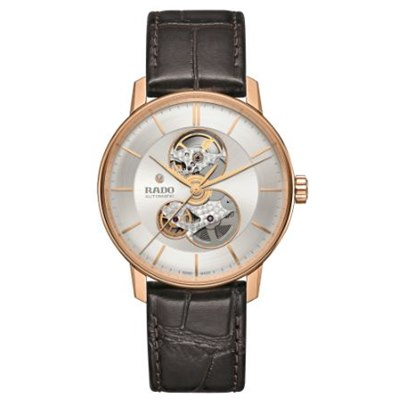 שעון יד ראדו R22895025