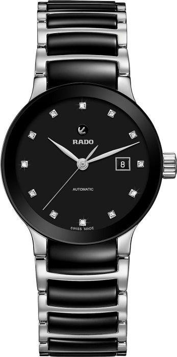 שעון יד ראדו R30941752