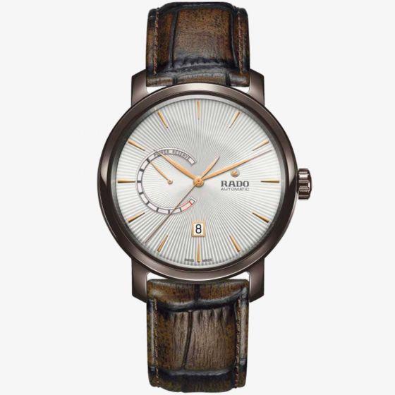 שעון יד ראדו R14140026