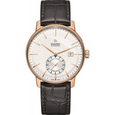 שעון יד ראדו R22881025
