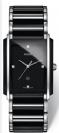 שעון יד R-02063071 RADO