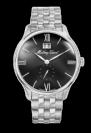 שעון שוויצרי מתיי טיסו  Mathey Tissot H1886MAN