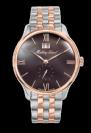 שעון שוויצרי מתיי טיסו Mathey Tissot H1886MRM
