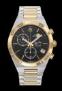 שעון שוויצרי מתיי טיסו Mathey Tissot H680CHBN