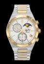 שעון שוויצרי מתיי טיסו Mathey Tissot H680CHBI