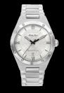 שעון שוויצרי מתיי טיסו Mathey Tissot H680SE
