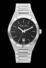 שעון שוויצרי מתיי טיסו Mathey Tissot H680AN