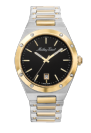 שעון שוויצרי מתיי טיסו Mathey Tissot H680BN