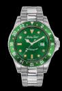שעון שוויצרי מתיי טיסו Mathey Tissot H901AV