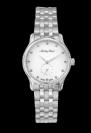 שעון שוויצרי מתיי טיסו Mathey TissotD1886MAI