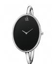 שעון יד K3D241.11 Calvin Klein קלוין קליין