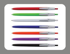 עט דאלי