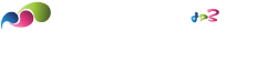 Markstein Printing Logo