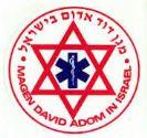 האם זה הפתרון לבעיות הבריאות בדרום רמת הגולן?