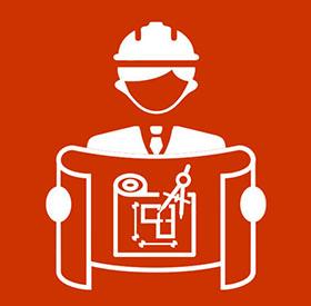 אייקון ביטוח מהנדסים