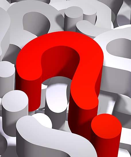 האם פוליסת עבודות קבלניות מכסה גם תביעת שיבוב?