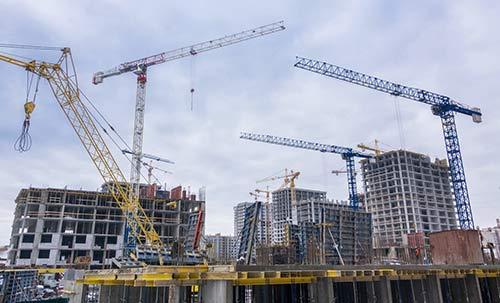 תמונת אתר בנייה