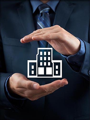תמונת אייקון ביטוח שימור ושיקום מבנים