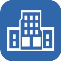 אייקון ביטוח ושימור מבנים