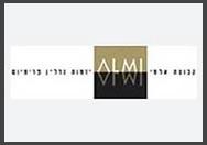 לוגו חברת אלאמי